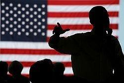 Барак Обама разоблачил врага Америки Хиллари Клинтон