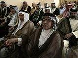 В Ираке похищены 11 племенных старейшин, сотрудничавших с США. Один уже убит