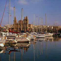 Мальта ужесточает визовые правила