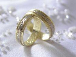 Госдума позволит жениться вне ЗАГСа