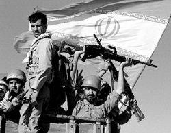 МАГАТЭ не нашло фактов, подтверждающих наличие у Ирана ядерного оружия