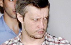 "\""Битцевский маньяк\"" Александр Пичушкин осужден пожизненно"