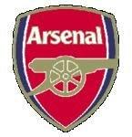 Члены совета директоров клуба Arsenal против продажи акций Алишеру Усманову