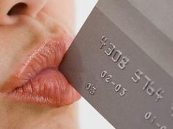 Треть россиян, бравших кредиты, больше не хотят занимать у банка