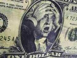 Мировой экономический кризис взгляд