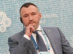 Прокурор Кузьмин,Тимошенко и Конгресс США