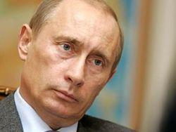 Оппозиционеры поздравят Путина с выходом на пенсию