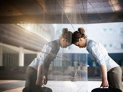Бизнес   не женское дело