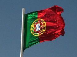 Португалия объявила о повышении налогов