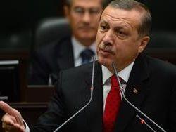Турция не будет объявлять войну Сирии