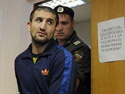 Суд определил состав медкомиссии по делу Мирзаева