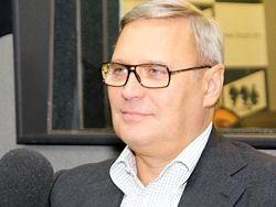 Как общество может влиять на власть: интервью с Касьяновым