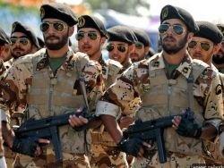 Эксперты: армия Ирана вооружена ржавым металлоломом