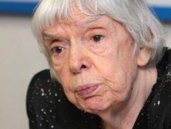 Людмила Алексеева: я не вернусь в СПЧ