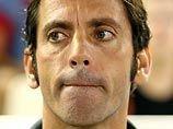 """После серии неудач \""""Валенсии\"""" был уволен главный тренер Кике Санчес Флорес"""