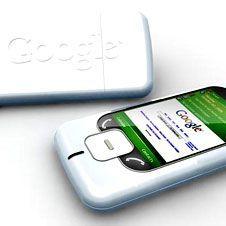 Google объявила планы по внедрению новой стратегии развития