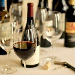 Во Франции появился винный эксклюзив