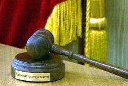 Террористов-басков приговорили к 1253 годам заключения