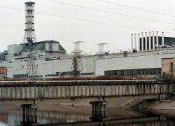 Ученые установили: безопаснее жить возле Чернобыля, чем в крупном мегаполисе