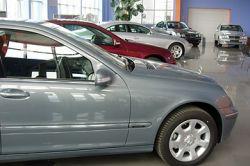 Купленный автомобиль можно будет вернуть или поменять, если в нем обнаружится даже мельчайший недостаток
