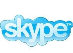 Телефон Skype представлен и вскоре появится в продаже