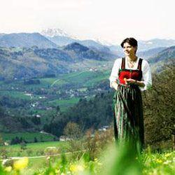 Названы лучшие туристические направления Европы