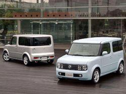 Nissan тоже собирается сделать автомобиль дешевле $3 тысяч