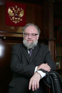 На каждое место в будущей Государственной думе претендует более 10 кандидатов
