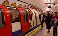 Единственному в мире частному метро настал конец