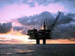Норвежские нефтяники испугались работать в Азербайджане