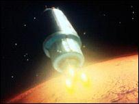Оправданы ли расходы на освоение космоса