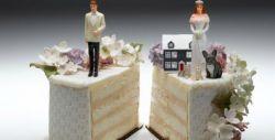 Покупаешь квартиру, готовься… к разводу