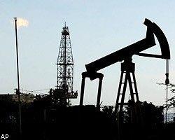 Будет ли нефть стоить 100$?