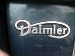Daimler признан самой дорогой немецкой маркой