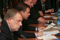 14 пороков российского правительства