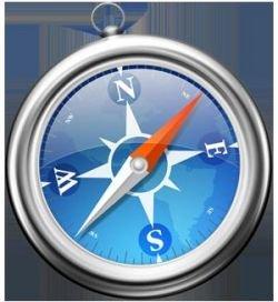 Независимое тестирование показало, что Safari действительно быстрее IE и Firefox
