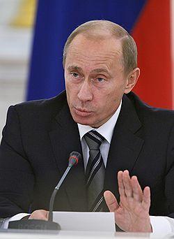 Владимир Путин пошел по заначкам: правительство вновь обсуждает рост социальных расходов