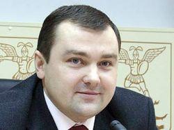 «Через 17 лет президентом России станет Александр Донской»