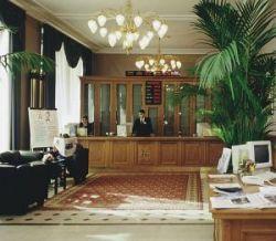 Никто не hotel: как устроен российский гостиничный бизнес