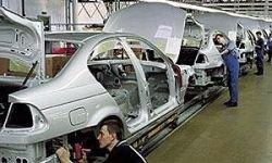 """BMW продлил контракт с \""""Автотором\"""" до 2010 года"""