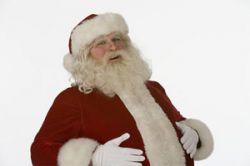 Российский спрос на зарубежный отдых в Новый год превышает предложение