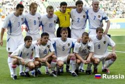 Все тренеры национальной сборной от начала 90−х до наших дней: сравнительная история