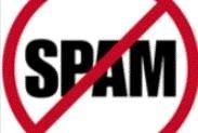 Gmail 2.0 испортит жизнь спамерам