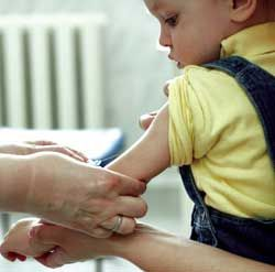 Делать ли прививку от гриппа?