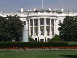Медицинские секреты Белого дома