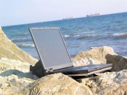 Лучшие ноутбуки для туристов