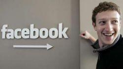 Facebook теперь будет сложнее нанимать новых сотрудников