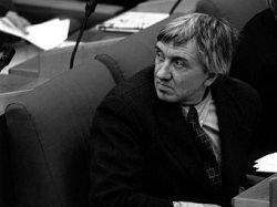 Следствие не стало связывать дела Александра Литвиненко и Юрия Щекочихина
