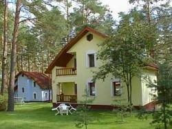 Олег Митволь заинтересовался домом отдыха администрации президента