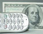Единая система мобильных платежей может появиться в России в следующем году?